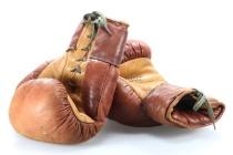 Boxhandschuhe07